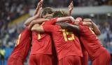 Belgia - Anglia transmisja na żywo. Gdzie oglądać walkę o brąz MŚ? [STREAM, WYNIK, RELACJA LIVE] Mecz o 3. miejsce w TVP online i TV