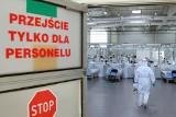 Mniej niż 100 zakażeń koronawirusem w Polsce. Ile w woj. lubelskim?