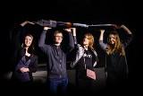 Wrocławscy studenci w finale konkursu Student Aerospace Challenge