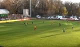 2. liga. Skrót meczu Znicz Pruszków - GKS Katowice 2:1 [WIDEO]