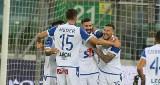 Hammarby IF - Lech Poznań 0:3: Wysokie zwycięstwo Kolejorza nad Szwedami i pewny awans do III rundy kwalifikacji Ligi Europy!