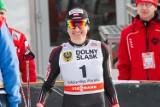 Zimowe igrzyska olimpijskie w Karkonoszach w 2030 roku?! (Zdjęcia)