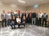 Nowe porządki w Dolnośląskim Związku Piłki Siatkowej