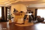 Najdroższe domy w regionie radomskim TOP 10. Poznaj ceny tych willi!