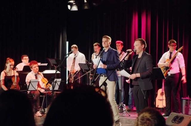 Tak wyglądał pierwszy koncert jazzowych wersji piosenek disco. Studenci UMCS zorganizowali go w maju ubiegłego roku