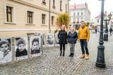 100 twarzy Świebodzina na 100-lecie niepodległości