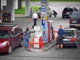 Ceny paliw. Benzyna na stacjach najdroższa od 2014 roku