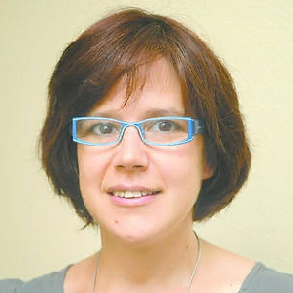 Maria Piechocka: Bez względu na przyczyny niedostępności aparatu, abonament płacić trzeba