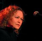 Edyta Geppert zaśpiewa w Sandomierzu (video)