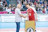 Jest wiele podobieństw między złotą drużyną Huberta Wagnera z Montrealu i teamem Vitala Heynena
