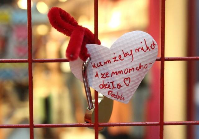 Walentynki 2018 życzenia Sms Wierszyki Piękne Romantyczne
