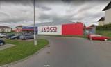 Co ze sklepami Tesco w Szczecinie? Od czwartku dwa zamknięte. A co z kolejnymi?