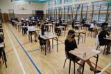 Matura 2021: POLSKI. Odpowiedzi i arkusze CKE. Co będzie na egzaminie z języka polskiego? Rozwiązania, testy, rozprawka [4.05.2021]