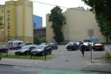 Miasto sprzedało działkę za 2,6 mln zł! Na pustym placu będzie wielopoziomowy parking!