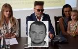 Zaginął Łukasz Porwolik z Chorzowa. Rodzina wyznaczyła nagrodę. Szuka go policja i detektyw Krzysztof Rutkowski