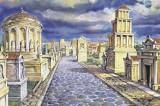 Rzym - państwo nowoczesne