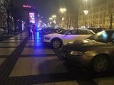 Społecznicy zablokują chodniki podczas balu u prezydenta Poznania?