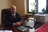 Sędzia Maciej Plaskacz, nowym prezesem Sądu Rejonowego w Grudziądzu