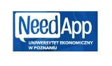NeedApp czyli bitwa na kody. Kto stworzy najlepszą aplikację dla absolwentów?