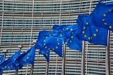 Dzień Europy - sprawdź swoją wiedzę o europejskich krajach. Ostrzegamy, nie będzie prosto nawet dla podróżników [QUIZ]