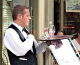 Jest praca dla barmanów-kelnerów