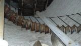 Nurzec-Stacja. Z wieży ciśnień powstanie wieża widokowa. Ma być gotowa już pod koniec roku (zdjęcia)