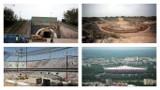 Stadion Dziesięciolecia, Jarmark Europa, a w końcu piękny obiekt. PGE Narodowy ma już 9 lat! [zdjęcia]