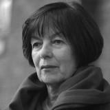 """Nie żyje prof. Jolanta Brach-Czaina. Autorka """"Szczelin istnienia"""" przez lata związana była z Uniwersytetem w Białymstoku"""