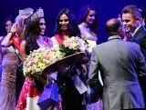 Oto najpiękniejsza! Miss Nature Intercontinental 2017 wybrana