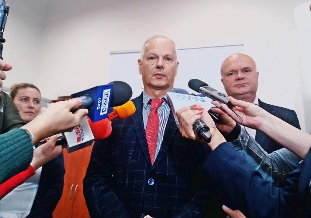 Niepełnosprawni od lipca dostają uprawnienia do leczenia poza kolejnością. NFZ w Łodzi przeznaczy na to 21 mln zł.
