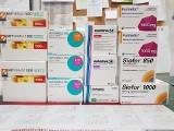 """Zanieczyszczone leki dla cukrzyków? Zaniepokojeni pacjenci szturmują apteki. Ministerstwo Zdrowia uspokaja: """"Chorzy powinni przyjmować leki"""""""