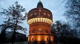 Jak dobrze znasz osiedla w Bydgoszczy? Rozwiąż nasz quiz