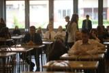 Egzamin ósmoklasisty 2019: Uczniowie już po języku obcym. Twierdzą, że angielski był łatwy