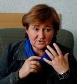 Magdalena Środa: - Kobiety, nie bójcie się polityki!