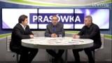 Mysłowicka Prasówka. Rozmowy o smogu i konflikcie radnych z prezydentem
