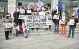 Bójka na deptaku w Radomiu. Narodowcy skazani, działacz Komitetu Obrony Demokracji uniewinniony