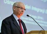 Janusz Lewandowski: Orzeczenie pseudo-TK pomoże PiS w dobijaniu resztek polskiej demokracji [ROZMOWA]