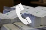 Miałeś wypadek w pracy? Telefoniczny dyżur eksperta Zakładu Ubezpieczeń Społecznych