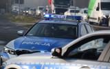Kontrole drogowe na autostradzie. Odcinkowy pomiar prędkości i patrole grupy Speed. Na A1 kierowcy nagminnie łamią przepisy