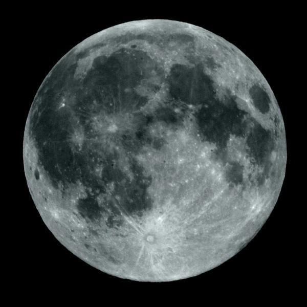 Już po raz trzeci tego lata będziemy mogli obserwować pełnię superksiężyca.