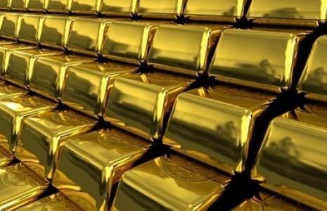 Firma Amber Gold oferowała inwestycje w złoto
