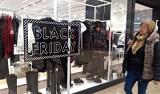 Black Friday: 29.11.2019 r. Już dziś najlepsze wyprzedaże i okazje do zakupów na gwiazdkę i pod choinkę na Boże Narodzenie