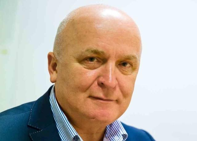 Grzegorz Jakuć