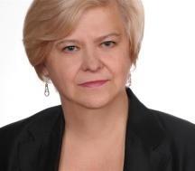 Barbara Olszyńska: Od 1 stycznia 2011 r. zasady wystawiania...