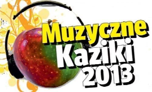 Muzyczne Kaziki 2013. Kto zagra w koncercie eliminacyjnym? (zdjęcia)