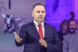 Sejm rozpatrzy kandydaturę Karola Nawrockiego na prezesa IPN. Jest wstępna data