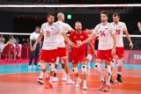 Polscy siatkarze rozpoczęli przygotowania do wrześniowych mistrzostw Europy. Poznaliśmy skład biało-czerwonych!