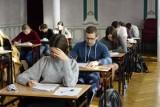 I Ogólnopolska Maturnocka - nauczyciele zapraszają maturzystów do wielkiej powtórki z j. polskiego. Wśród organizatorów polonistka z Gdańska