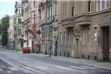 Jest umowa na przebudowę ulicy Powstańców w Chorzowie. Będzie nowa nawierzchnia, torowisko i chodniki. Koszt tych prac to ponad 12 mln zł