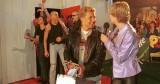 Grzegorz Mielec z Sulechowa wziął udział w pierwszej edycji show Big Brother. Teraz mieszka w Brazylii i... występuje w telenowelach